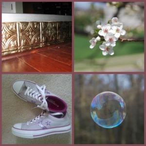 collage-happy pics